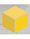 elaboracion de logotipo desde cero