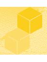 diseño de logotipo con manual de uso y varios formatos edutables