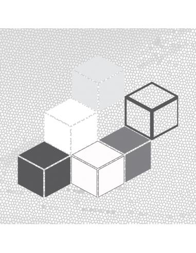 diseño de imagen corporativa para pequeñas y medianas empresas