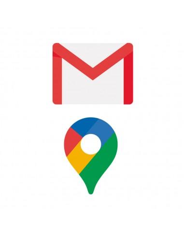 registra tu negocio en Google maps y aumenta tus ventas