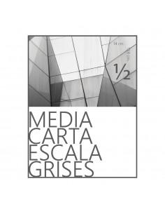 Corte vinil Por Metro...